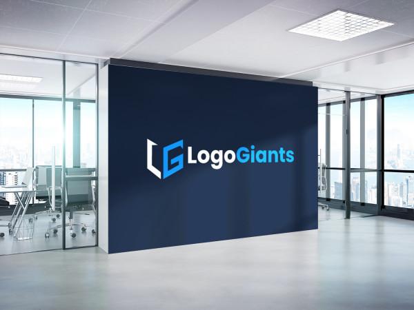 Sample branding #3 for Logogiants