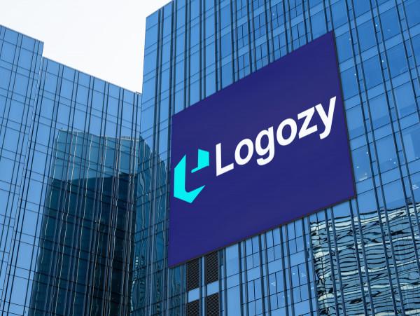 Sample branding #3 for Logozy