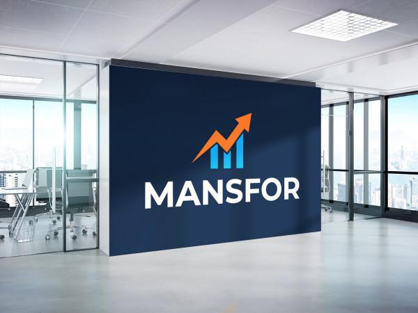 Sample branding #3 for Mansfor