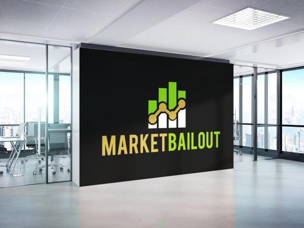 Sample branding #1 for Marketbailout