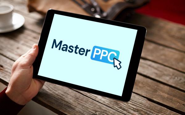 Sample branding #1 for Masterppc