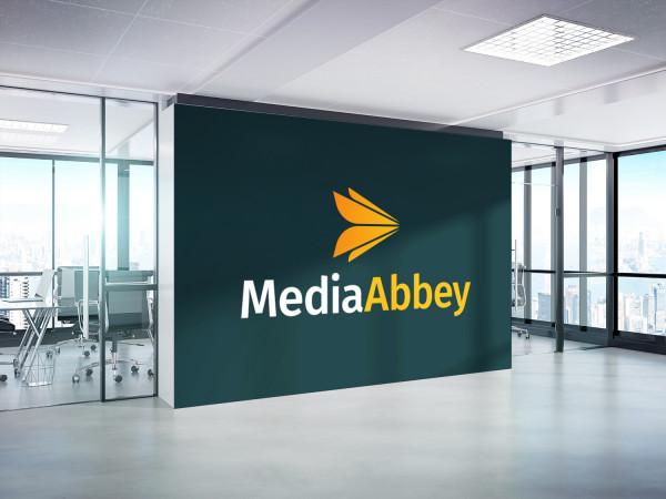 Sample branding #1 for Mediaabbey