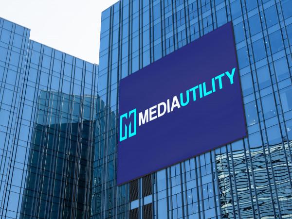 Sample branding #3 for Mediautility