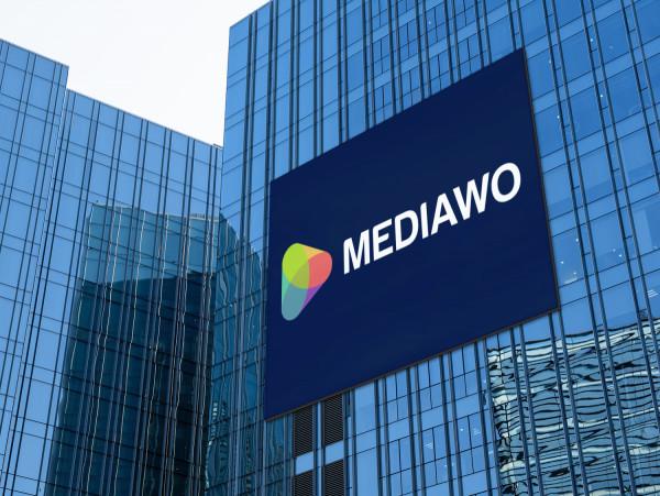 Sample branding #2 for Mediawo