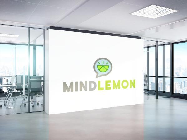 Sample branding #1 for Mindlemon