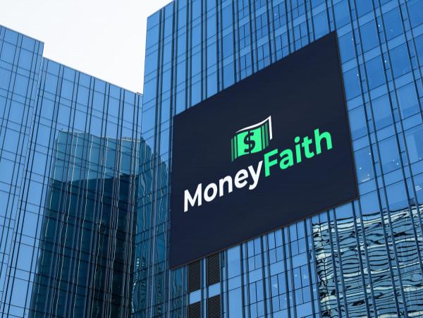 Sample branding #3 for Moneyfaith
