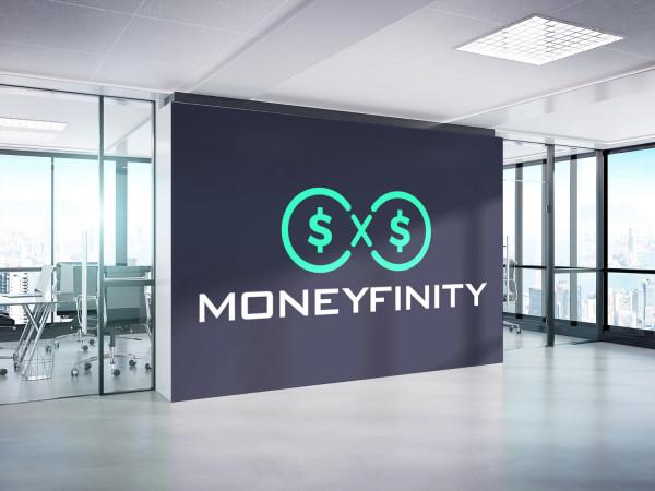 Sample branding #3 for Moneyfinity