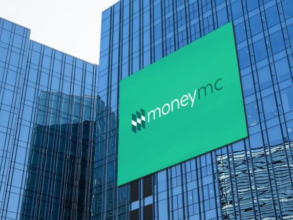 Sample branding #2 for Moneymc