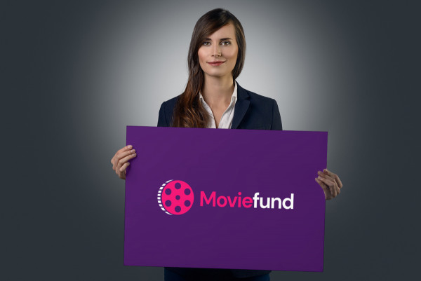 Sample branding #3 for Moviefund
