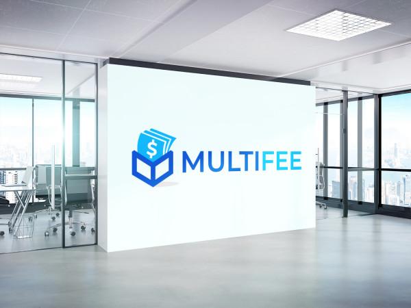 Sample branding #3 for Multifee