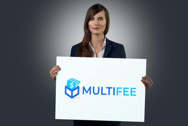 Sample branding #1 for Multifee