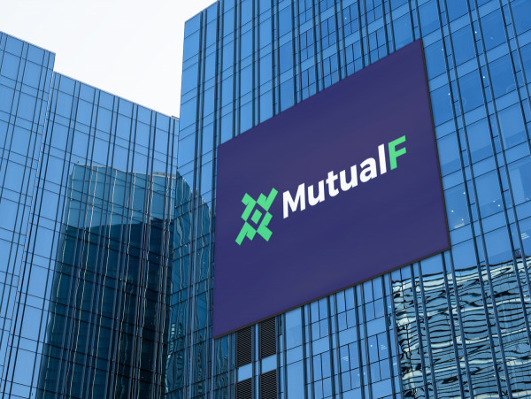 Sample branding #1 for Mutualf