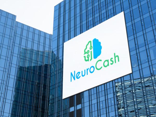 Sample branding #3 for Neurocash