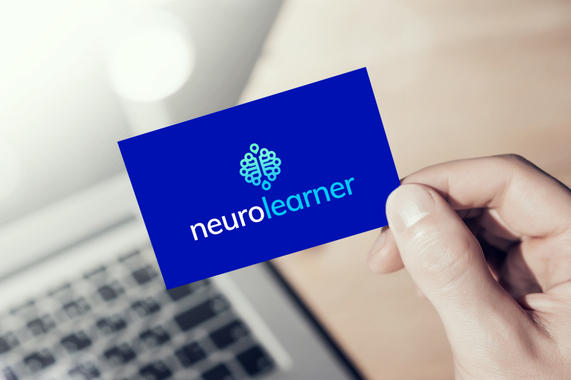 Sample branding #3 for Neurolearner