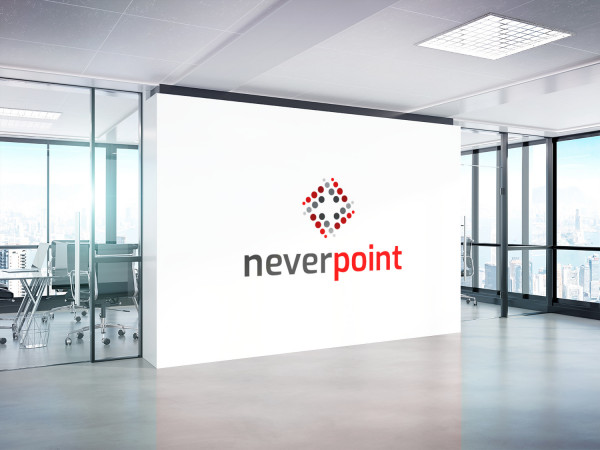 Sample branding #3 for Neverpoint