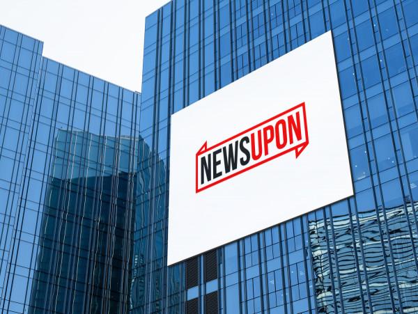 Sample branding #1 for Newsupon