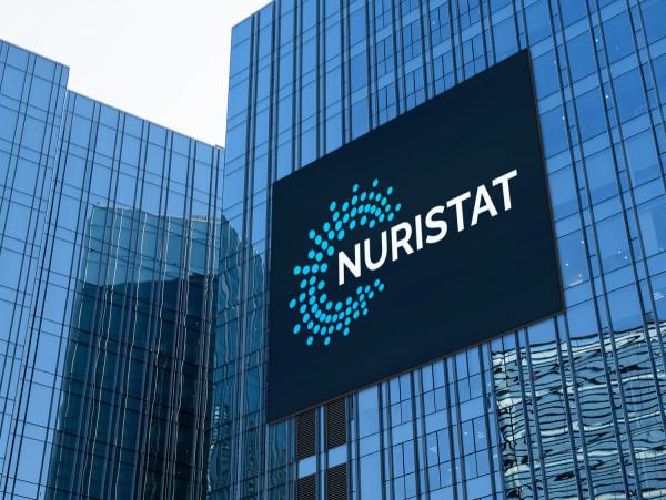 Sample branding #1 for Nuristat