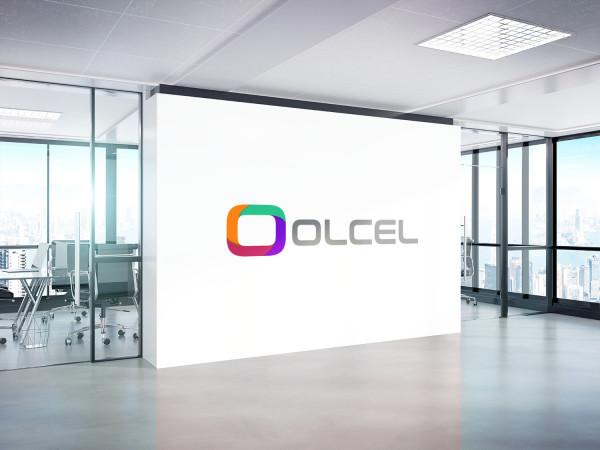 Sample branding #3 for Olcel
