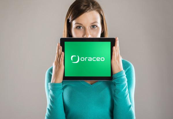 Sample branding #1 for Oraceo