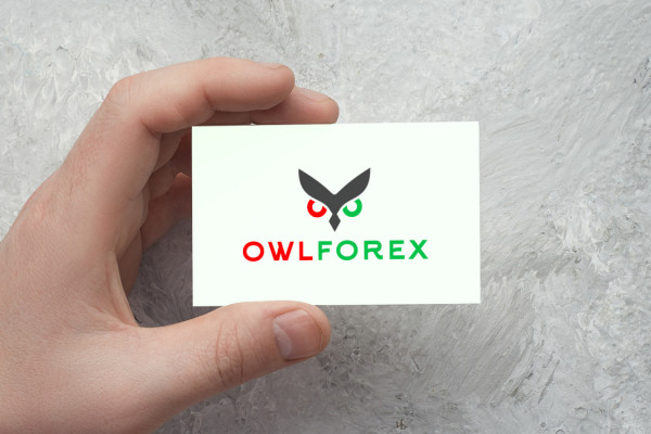 Sample branding #1 for Owlforex