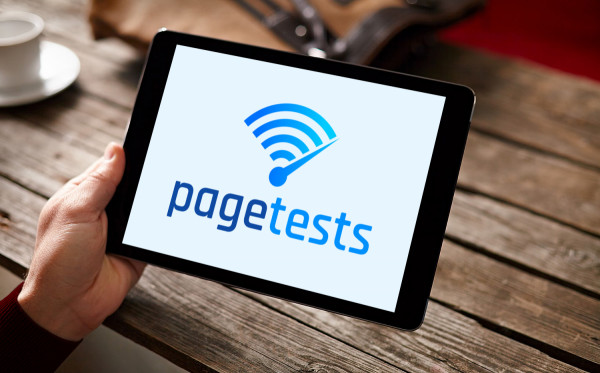 Sample branding #3 for Pagetests
