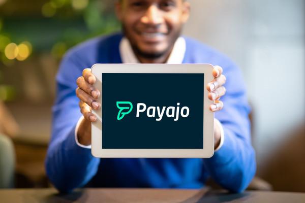 Sample branding #2 for Payajo