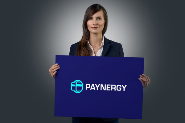 Sample branding #1 for Paynergy