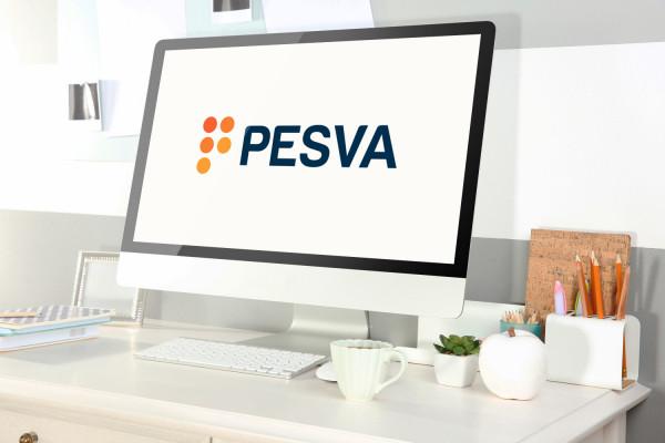 Sample branding #3 for Pesva