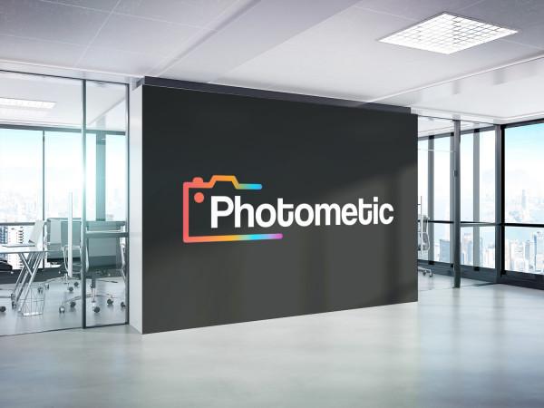 Sample branding #3 for Photometic