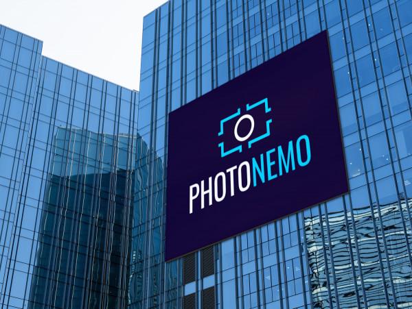 Sample branding #3 for Photonemo