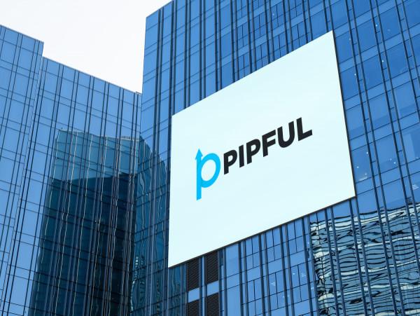 Sample branding #3 for Pipful