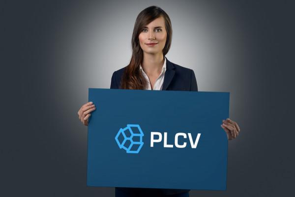 Sample branding #3 for Plcv