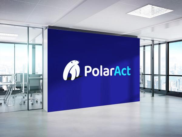 Sample branding #1 for Polaract