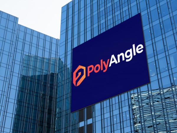 Sample branding #3 for Polyangle