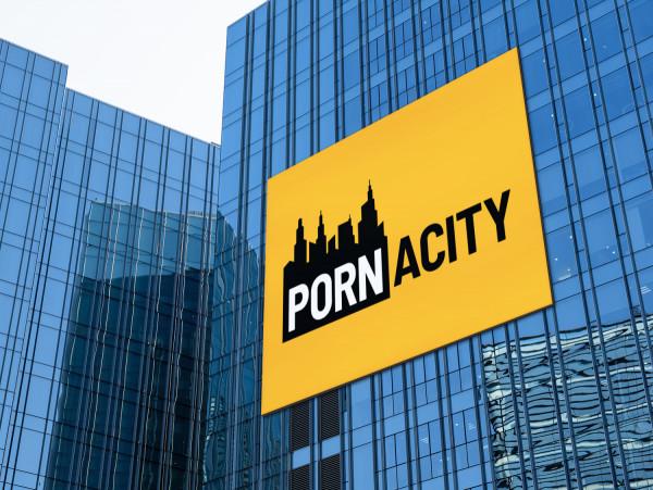 Sample branding #1 for Pornacity