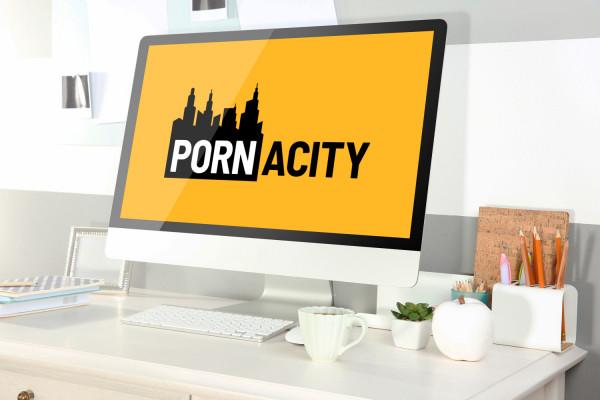 Sample branding #3 for Pornacity