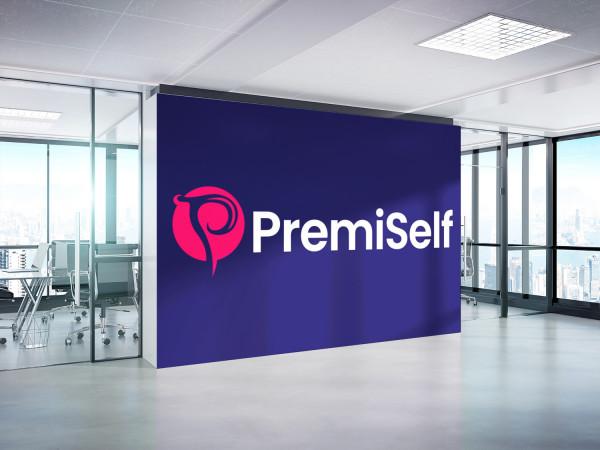 Sample branding #2 for Premiself