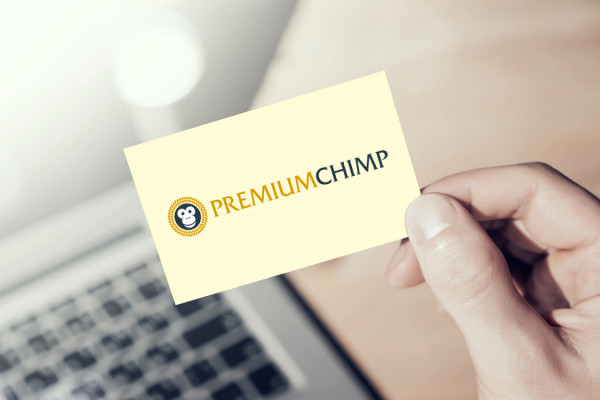 Sample branding #3 for Premiumchimp