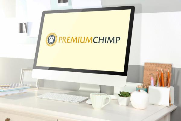 Sample branding #1 for Premiumchimp