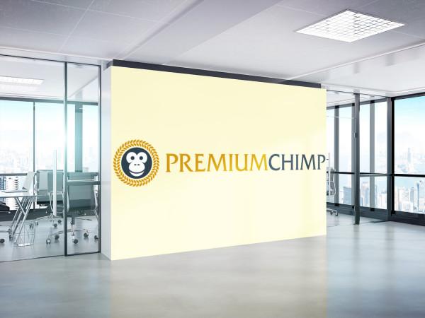 Sample branding #2 for Premiumchimp