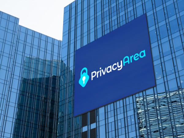 Sample branding #3 for Privacyarea