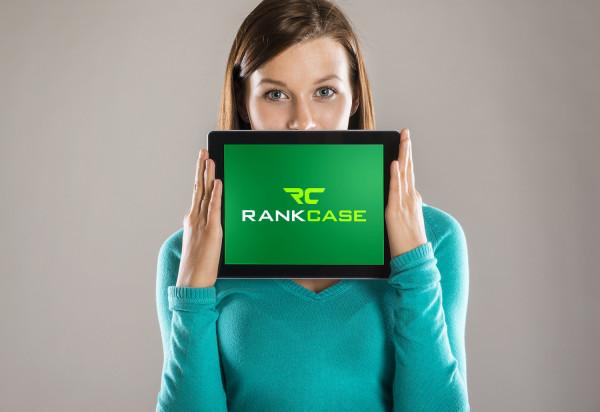 Sample branding #1 for Rankcase