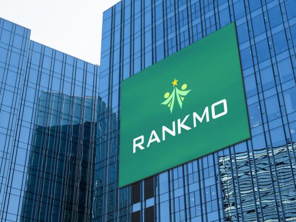 Sample branding #3 for Rankmo