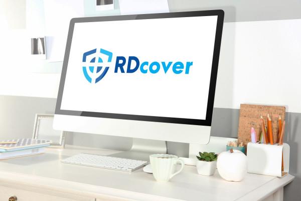 Sample branding #1 for Rdcover
