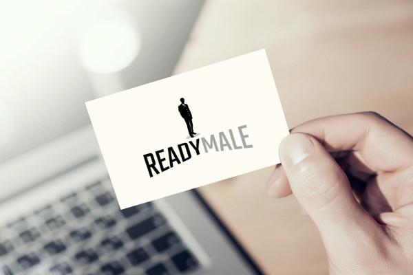 Sample branding #3 for Readymale