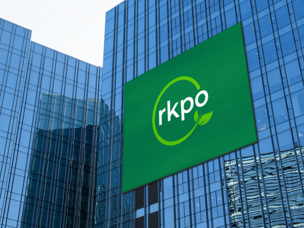 Sample branding #3 for Rkpo