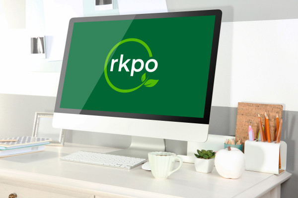 Sample branding #2 for Rkpo