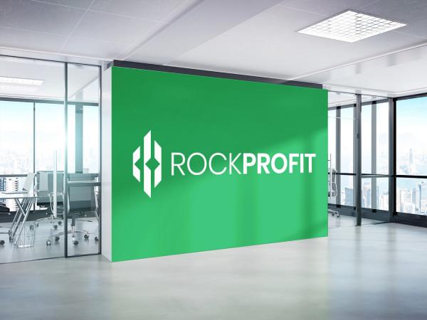 Sample branding #3 for Rockprofit
