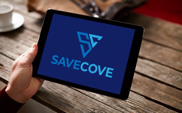 Sample branding #2 for Savecove