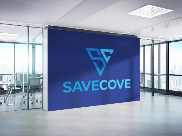 Sample branding #3 for Savecove